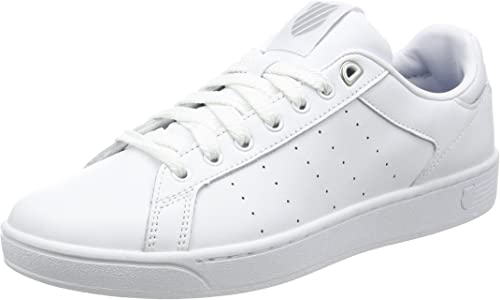 K-Swiss Hombres Fashion Sneakers