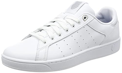 check out d1734 eae90 K-Swiss Herren Clean Court CMF Sneakers