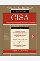 CISA Certified Information Systems Auditor All-in-One Exam Guide, Fourth Edition Kindle Edition