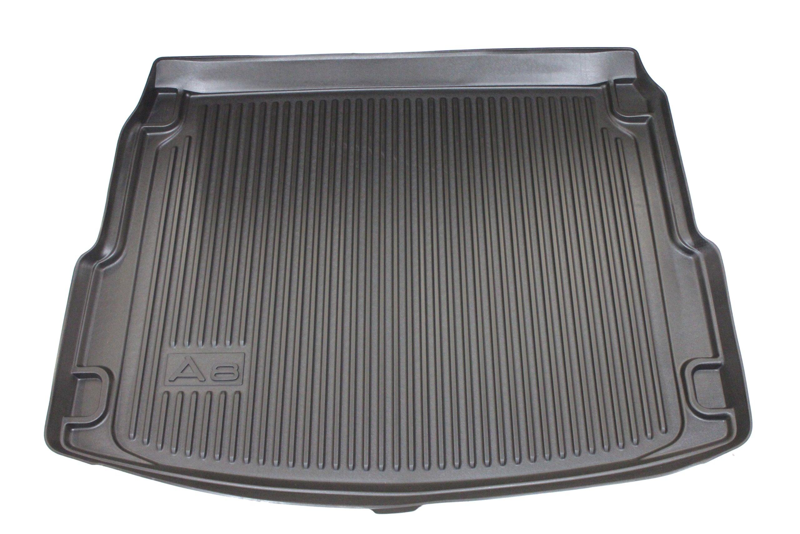 Genuine Audi Accessories 4H0061180 Trunk Liner/Beach Mat for Audi A8