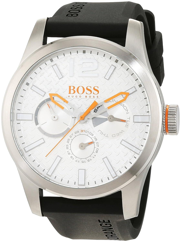 Reloj Hugo Boss Orange para Hombre