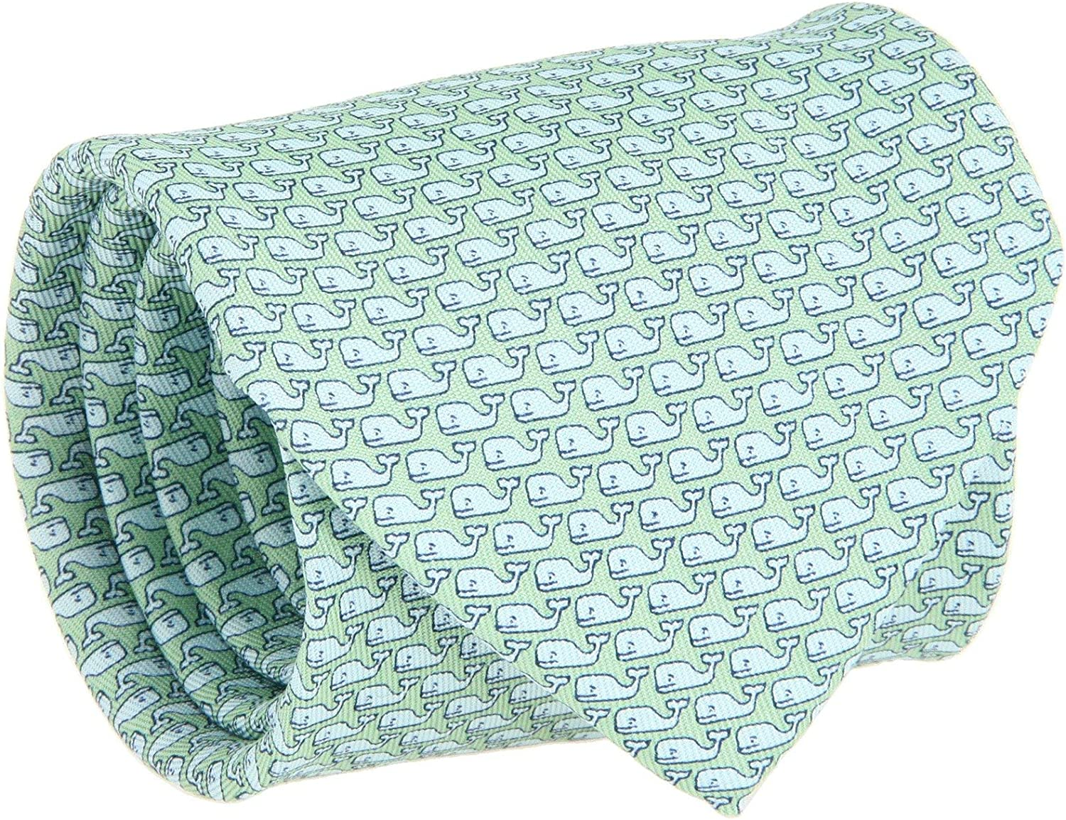 Vineyard Vines Limited time for free shipping mens Necktie Novelty Raleigh Mall