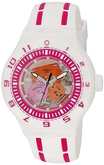 Reloj - Swatch - para Mujer - SUUW101