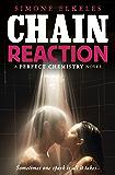 Chain Reaction (English Edition)