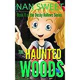 (11) The Haunted Woods (Dusky Hollows)