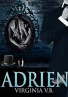 Adrien (LIBERTINE Nº