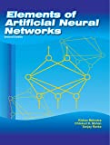 Elements Of Artificial Neural Networks/2nd Edn