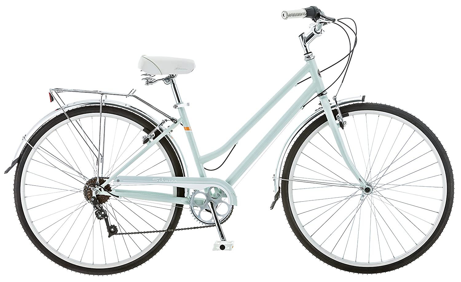 Best Hybrid Bikes for Women