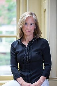 Jeanne McWilliams Blasberg