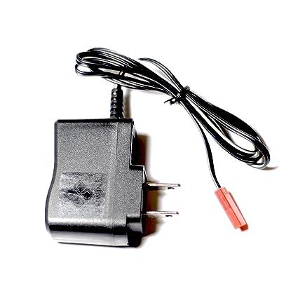 Amazon.com: showjade UDI U818 A U817 C U817 A RC Quadcopter ...