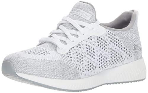 skechers backless trainers Sale,up to