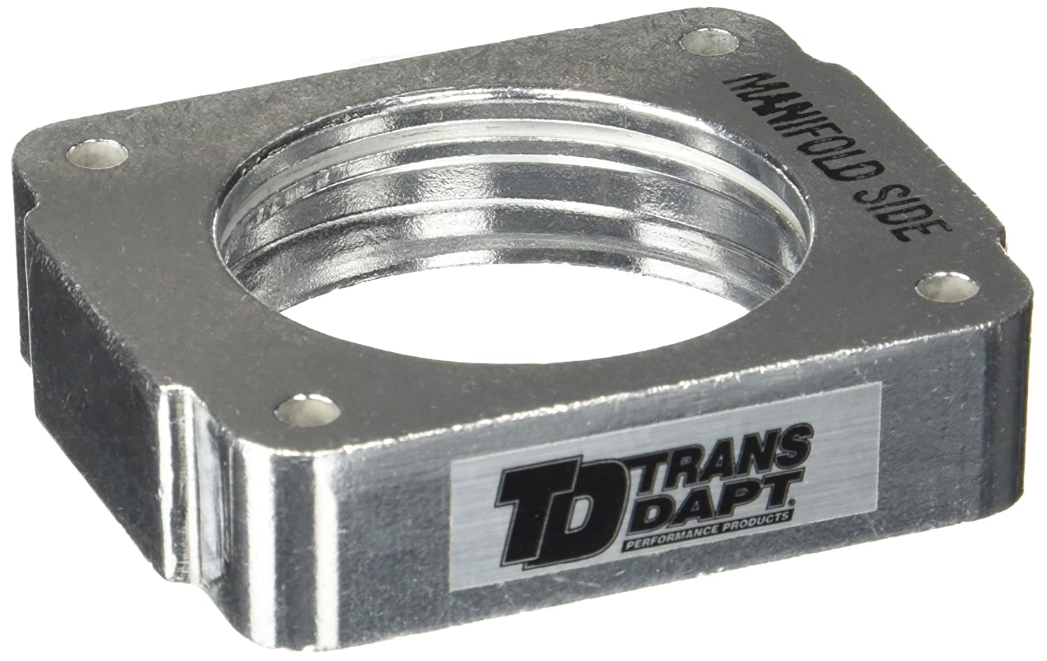 Transdapt 2517 FORD 4.6L FI SPACER 97-99 Trans-Dapt Performance