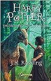 Harry Potter y el prisionero de Azkaban / Harry Potter and the Prisoner of Azkaban (Spanish Edition)