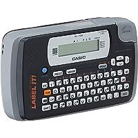 Casio KL-120 Label Printer