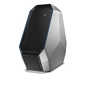 Dell Alienware Area-51 Nvidia GeForce GTX 580 Display Drivers for Windows Mac