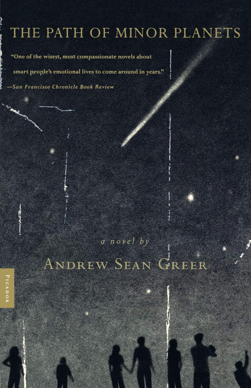 Asteroid - an overview | ScienceDirect Topics