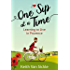 One Sip at a Time: Learning to Live in Provence