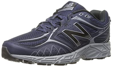 9f858c8b6a796 Amazon.com | New Balance Men's 510v3 Trail Running Shoe | Trail Running