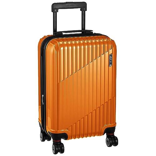 ace. スーツケース クレスタ