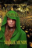 Unmasked (Liranni Trilogy Book 1)