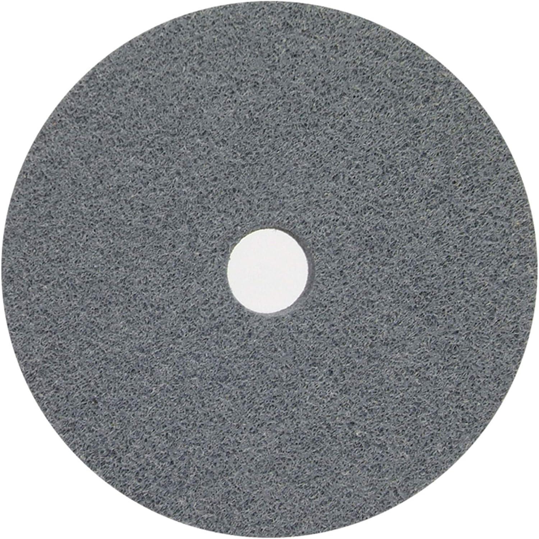 Norton Abrasives St Gobain 662610-58790 6X1X1//2 S//C 220 Med Beartex