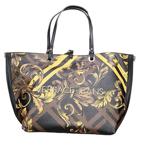 Versace Jeans Borse A Spalladonna 337c26f7ab7