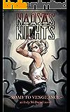 Nadya's Nights: Road to Vengeance