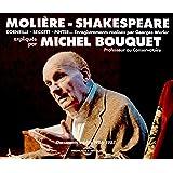 Expliques par Michel Bouquet