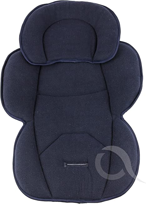 Baby Head Hugger /& Full Body Support Liner for Car Seat Buggy Pushchair YO4