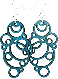 product image for Bubbles Earrings