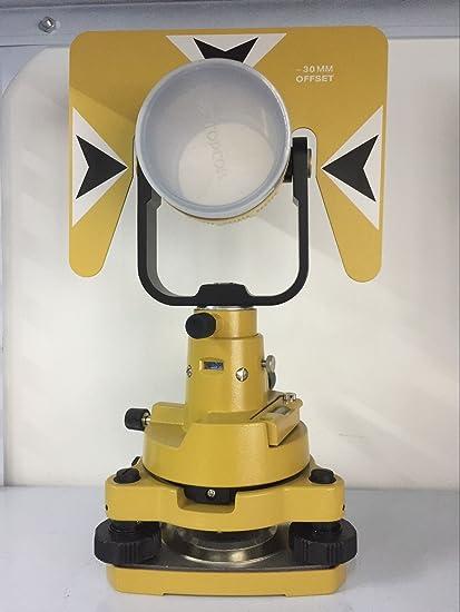 Surveying System For Nikon Total Station Surveying Set Prism