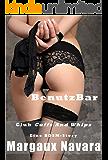 BenutzBar: Eine BDSM-Story (Club Cuffs and Whips 4)