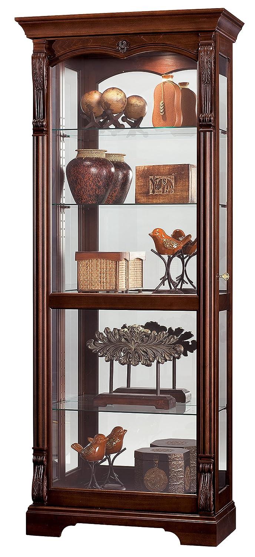 Howard Miller 680-501 BERNADETTE Cabinet