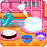 Cake Maker Simulator