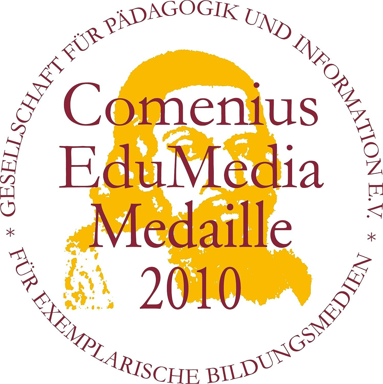 Emil und Pauline: Lesespiele für die 1. und 2. Klasse (PC+MAC ...