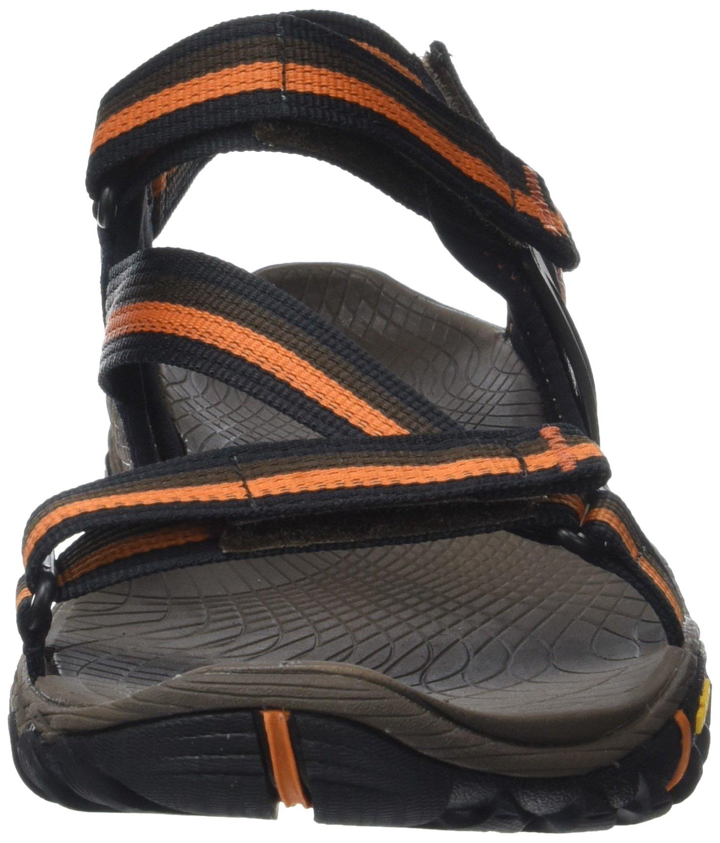 Choose SZ//color Va Merrell Women/'s All Out Blaze Web Sport Sandal