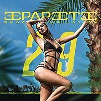 Papeete Beach Compilation, Vol. 29