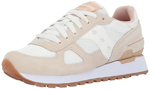Image Unavailable. Image not available for. Colour  Saucony Originals  Women s Shadow ... c0bd2585263