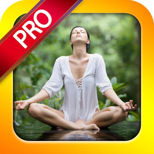 Nude Yoga: Amazon.es: Appstore para Android