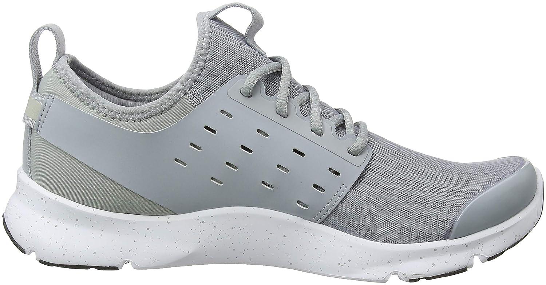 Zapatillas de Running para Hombre Under Armour UA Drift RN