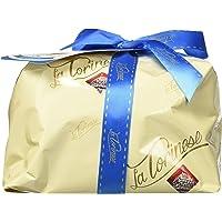 La Torinese Traditional Panettone Pandorato, 1 Kg
