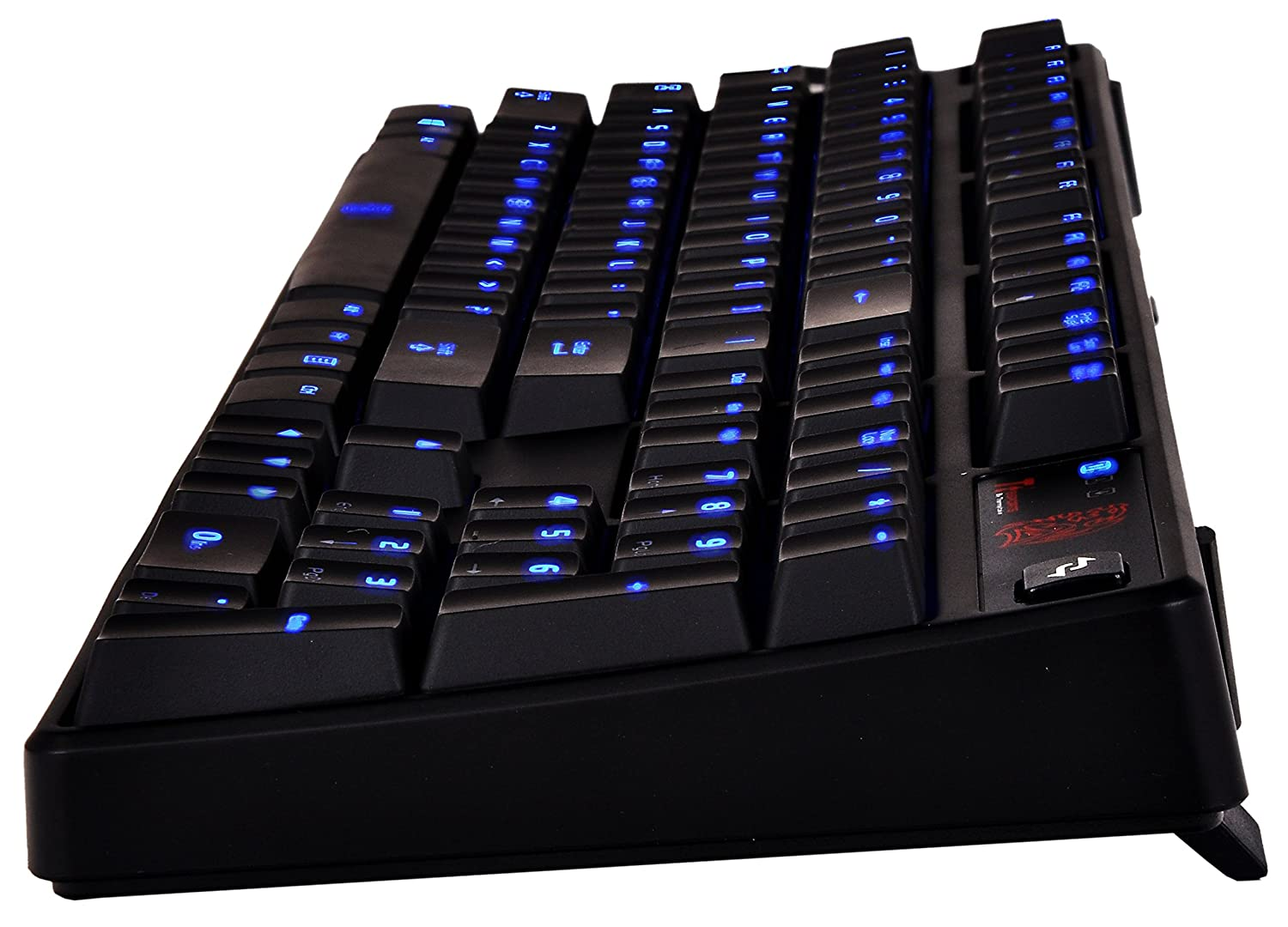 Top 5 PS4 Keyboards