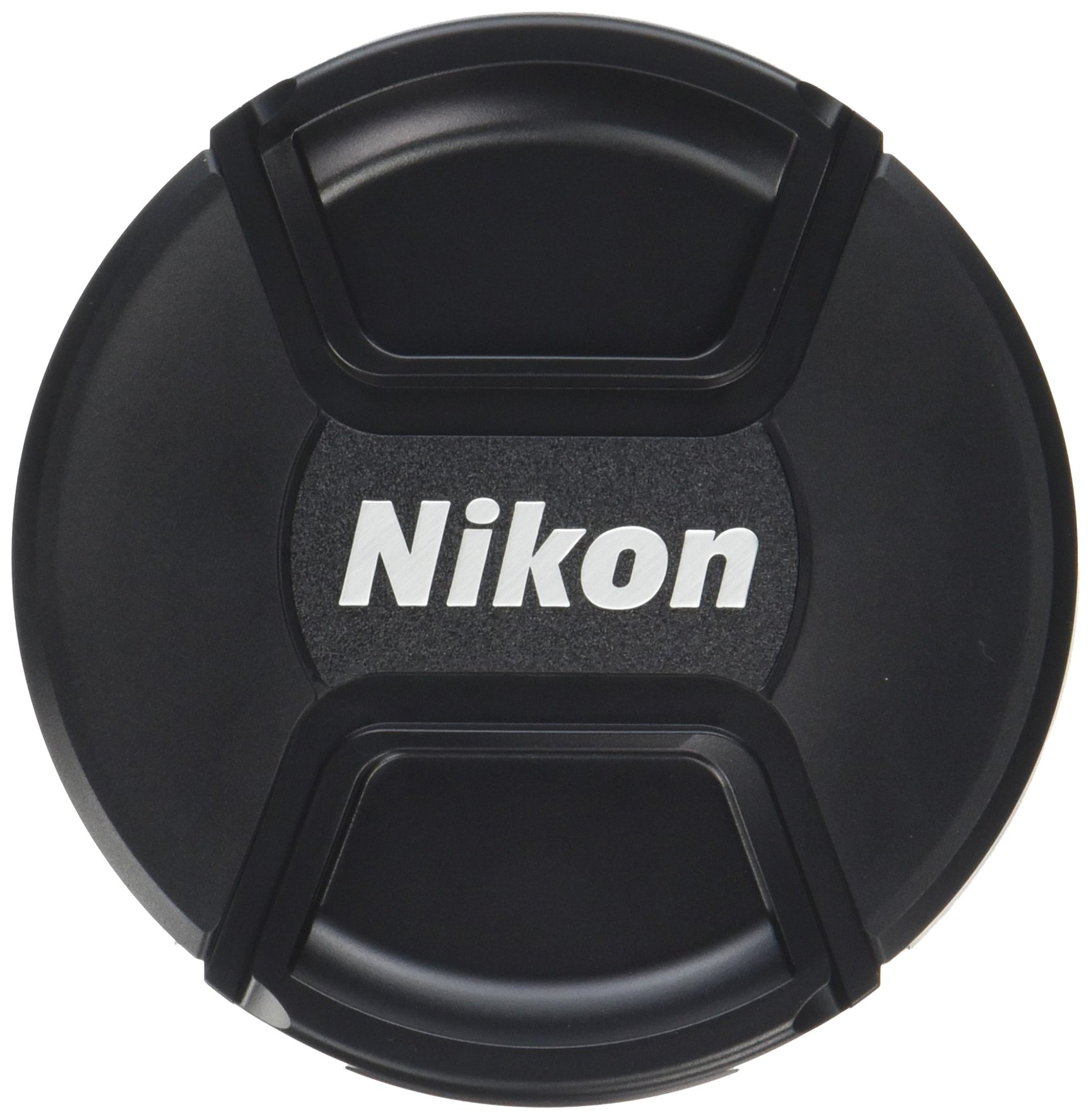 Nikon LC-95 95mm Snap-On Front Lens Cap by Nikon