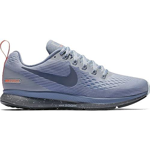 Nike 907328 Air Zoom Pegasus 34 Shield 907328 Nike 002 907328002 Größe: 6.0 18b901