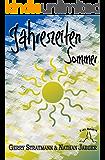Jahreszeiten - Sommer