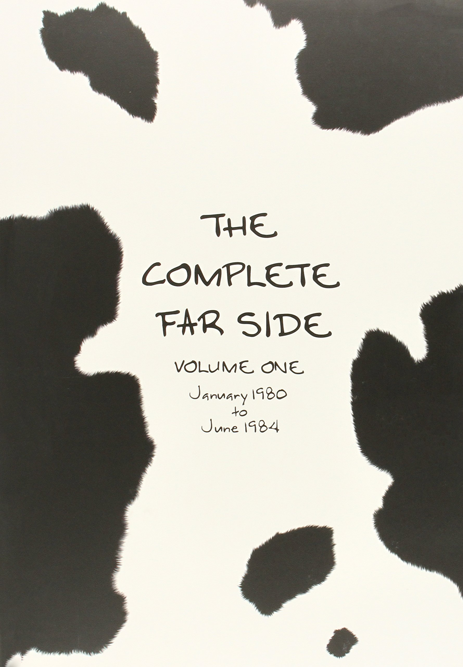 THE COMPLETE FAR SIDE DOWNLOAD