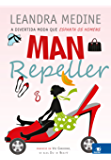 Man Repeller: A divertida moda que espanta os homens