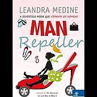 Man Repeller: A divertida moda que espanta os homens