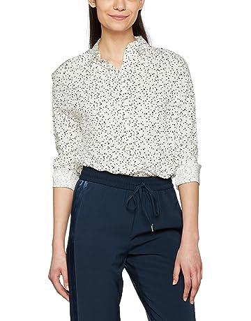 98a6066f70da5 Amazon.es  Blusas y camisas - Camisetas