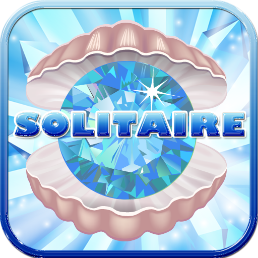 no download solitaire card games - 4